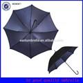 De calidad superior Popular paraguas proceso de fabricación