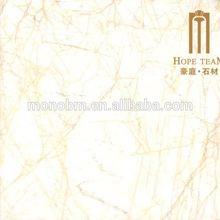 Turkey marble floor light green semi precious stone wall decor