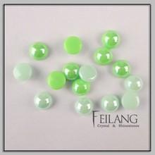 Top grade real Taiwan acrylic beads