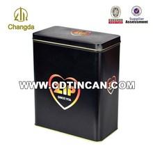luxury gift box packaging; gift packaging box Item :CD - 044