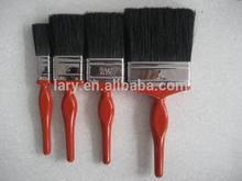 plastic paint brush covers