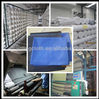 Grey Fabric T/C 85/15 45X45 110X76 Textile Factory