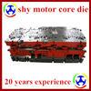 rotor stator stamping die,Sal series three-phase electric motor