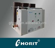 Yueqing Manufacturer of ZN63A(VS1)-12 11kv vacuum circuit breaker