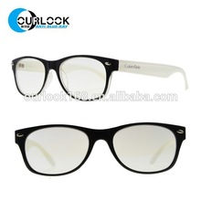 Safety latest basketball optical glasses