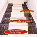 Riproduzione pavimento di piastrelle, 40x40,50x50,80x80,60x60cm ) cari clienti, siamo molto professionale con la produzione di piastrelle a parete& pavimento
