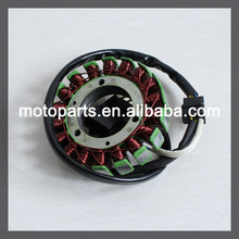 Stator Coil CF500 Motorcycle Stator Magneto Coil