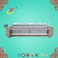 170cm bandage power looms/automatic weaving loom/surgical bandage machine
