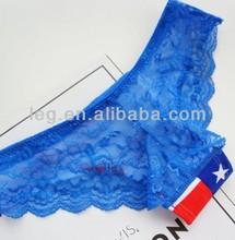 girl lingerie national flag for 2014 brazil football soccer world cup