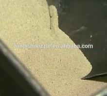 10-150 mesh Iron Casting Slag Remover