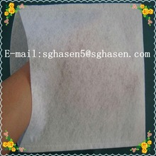 [FACTORY] Chemical bond disposable diamond kitchen cleaning gloves/all purpose cloth/wipes (nonwoven/non-woven/non woven)