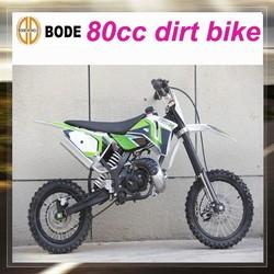 2015 new design mini 65cc dirt bike