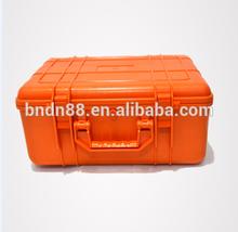 wholesale hard plastic waterproof case,equipment tools packing case