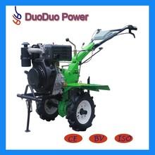 1wg7.5- 135fc- zc 13hp nuovo diesel usato motozappa dalla cina