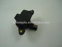 Fit For TOYOTA LEXCEN ALTERNATOR Voltage Regulator 12V 9190067016