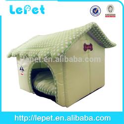 novelty pet/cat/dog bed 5color