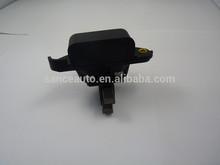 OEM # 9190067019 9190067020 Voltage Regulator For TOYOTA LEXCEN