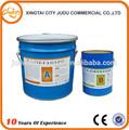 La eliminación de adhesivo de silicona, adhesivo protesis dental