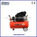 2hp compresseur d'air wabco air compresseur