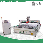 Hot Deal RC2030S CNC Router Hobby