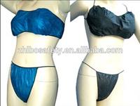 2015 Sex Disposable Underwear Product Type women bras