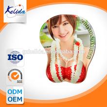 جميلة صور فتيات الجنس اليابان، جولة لوحة الماوس مع بقية المعصم، الهدايا الإعلانية المبتكرة