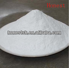 Dispersing Agent White Powder Manufacturer Of Hydroxypropyl Methyl Cellulose(HPMC)