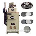 Fr-6fp automática de 3.5 pulgadas bajo calcetín corte de la máquina de tejer