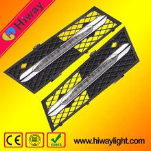 High brightness car tuning light for bmw 5 led drl car led light