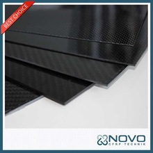 carbon fiber plate,carbon fiber rod,carbon fiber panels