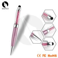 Shibell pencil bag android usb pen drive giraffe pen