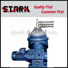 KYDH204SD-23 diesel fuel filter marine oily water separator