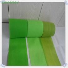 Non woven Fabric Raw Material for Non Woven Bags