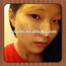 moisturizing anti-acne oil control facial masks