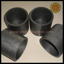 Graphite Crucible for Aluminum Smelting