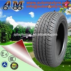 Triangle Brand Winter Stud Car Tire For Russia Market
