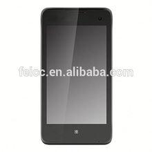 OEM ODM MTK6582 super price smart android 4.4k.k 4G EU / AM 4LB LB-H502 china brand name mobile phone moile phone