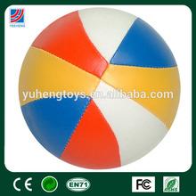 wholesale mini basketball stuffed soft toy ball size 4
