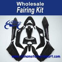 Fairing Type For Honda PCX125 PCX150 2010 11 2 012 Fairing Kit FFKHD040