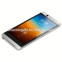 NEW POST IP67 anti-dust anti-water anti-shock 3G three proof mobile phone black market windows phones