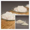 resina de poliéster material primas de recubrimiento en polvo