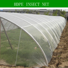 Best sellling top quality 100% new HDPE 30~135g/sqm fruit tree net / mosquito net / anti insect net , orchard protect netting