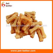 10-11 Rawhide Dog Bones Wholesale Rawhide Bones-Buy Rawhide Bones