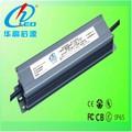 Hgmf - G104A - U040 DC fuente de alimentación