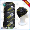 Multifunctional arabic hijab custom turban for men