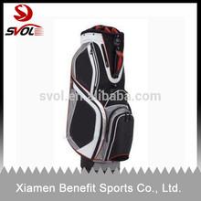 Cheap Wholesale brand name golf bags