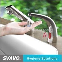 Soap Dispenser Valve,Soap Dispenser Stainless Steel,Liquid Soap Dispenser Pump