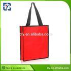 2014 Fashion Cute Triangle Shoulder Bag