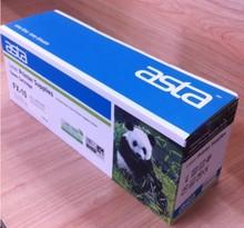 FX-4 compatible toner cartridge for CANON Printer