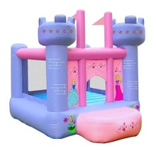 inflatable mini jumpers for kids to play
